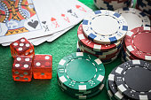 gamblingb